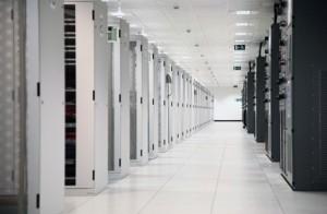 SUNLIGHT-UPS-Uninterruptible-Power-Supply-Systems