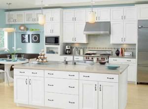 white-kitchen-cabinets-gallery-design-ideas