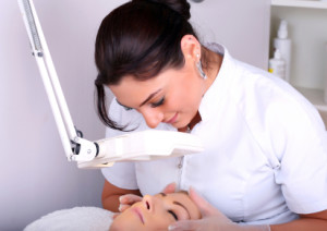 Medical Aesthetics training 3