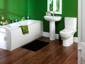 tempo-suite-east-brook-modern-bathroom1