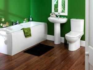 tempo-suite-east-brook-modern-bathroom1