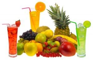 fruit-juice-recipes