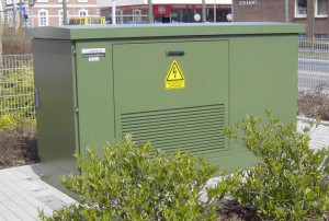 medium-voltage-transformer-station-exterior-20012-2409209