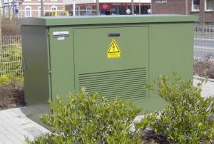 medium-voltage-transformer-station-exterior-20012-2409209