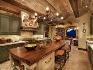 DP_Thomas-Oppelt-italian-style-kitchen_s4x3.jpg.rend.hgtvcom.1280.960