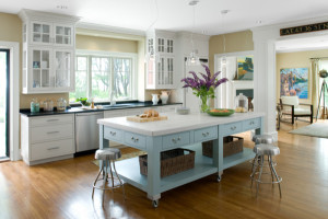 Kitchen-Island-Design-Ideas-06-1-Kindesign