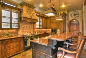 Tuscan-Kitchen-Style-and-Design