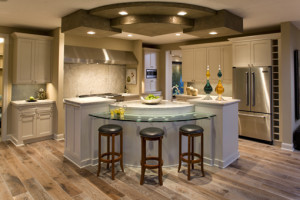 kitchen-island-lighting-ideas