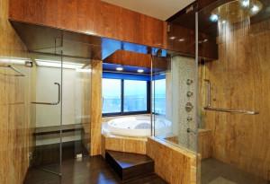 sharp-apartment-bathroom-bedroom-dining-room-kitchen-favimcom