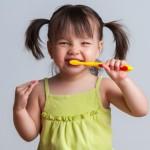 brushing-routines