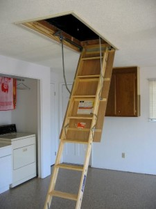 garage-attic-space