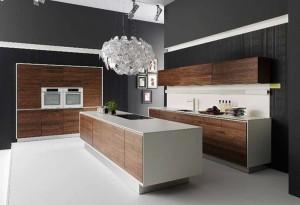 Modern-Wood-Kitchen-Cabinets-Interior-Home-Design