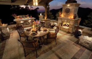 brick_paver_patio