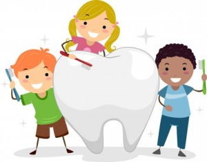 dental-health-in-children