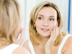 facial-plastic-surgery-in-atlanta-ga