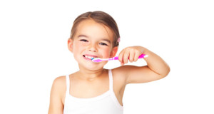 dental-health-kids