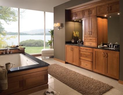 marble countertops kitchen memphis