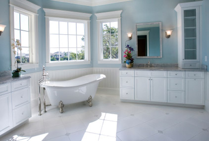 bathroom renovation ideas as bathroom tiles with various - Renovating A Bathroom