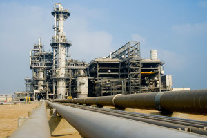 liquefied-natural-gas-plant