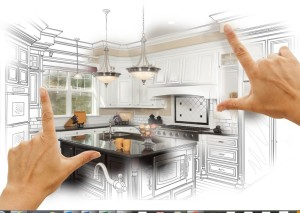 kitchen-designer-somerset