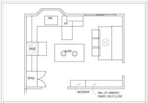 kitchen-layout tools