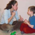 oral-motor-disorders
