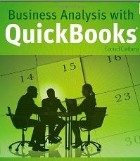 quickbooks-analyst