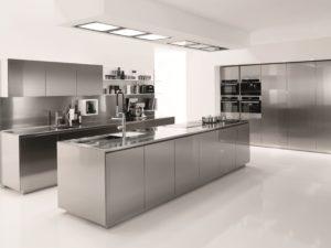 high end kitchen appliances