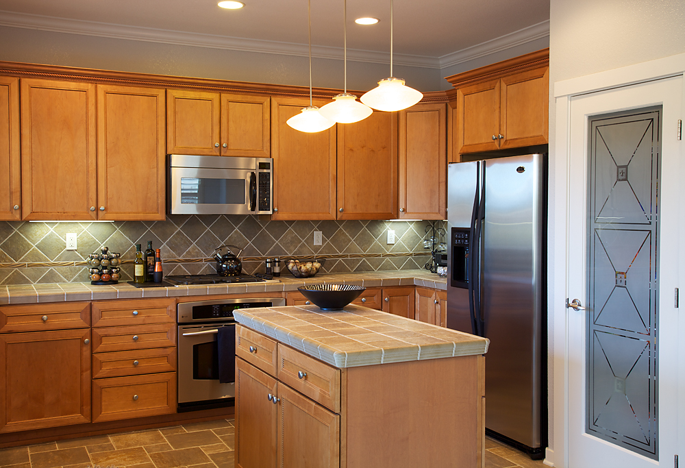kitchen design for the elderly kitchen designs that seniors appreciate most 604